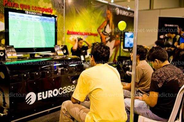 masgamers-tech-festival-2012-42