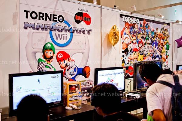 masgamers-tech-festival-2012-51
