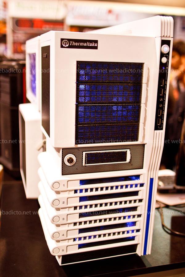masgamers-tech-festival-2012-61