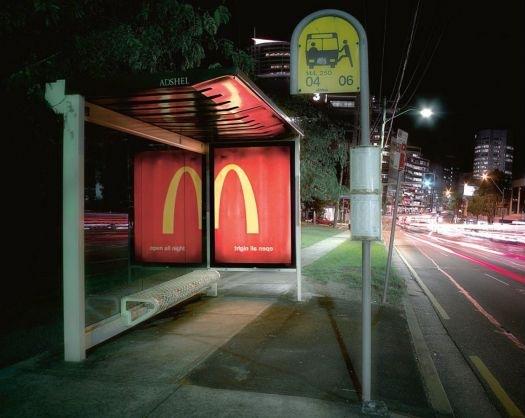 mc-donald-logotipo-publicidad05