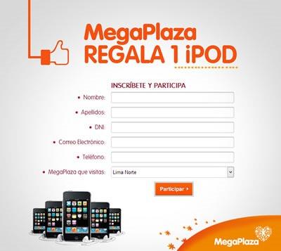 megaplaza-sorteo-1-ipod-junio-2013