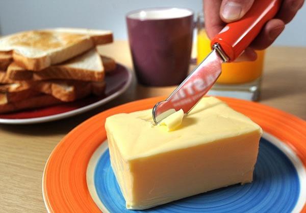 mejor-cuchillo-untar-mantequilla