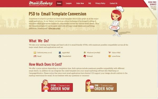 mejores-diseños-web-enero-2011-05