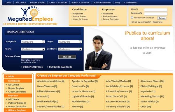 mejores-paginas-para-buscar-empleo-megaredempleos