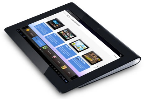 mejores-tablets-android-2011-2012-sony-tablet-s