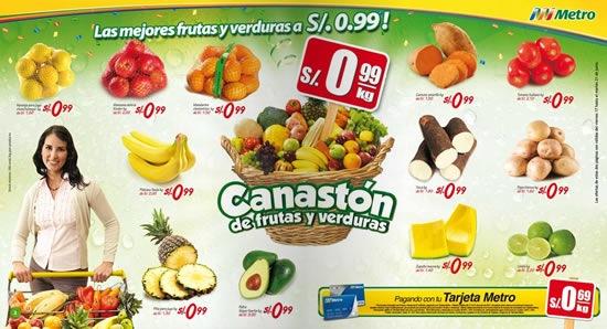 metro-catalogo-ofertas-junio-2011-1