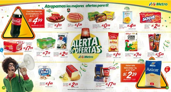 metro-catalogo-ofertas-junio-2011-5