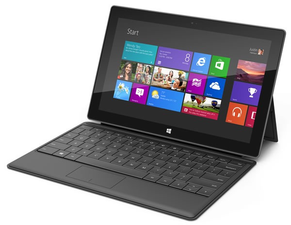 microsoft-surface-tablet-windows-8-2