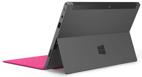 microsoft-surface-tablet-windows-8-3