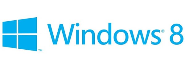 descarga-gratis-windows-8-beta