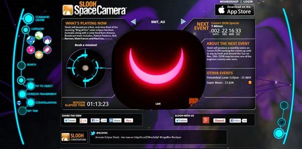 mira-en-vivo-el-eclipse-solar-anular-2013-por-internet