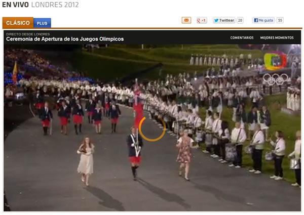 mira-en-vivo-las-olimpiadas-londres-2012