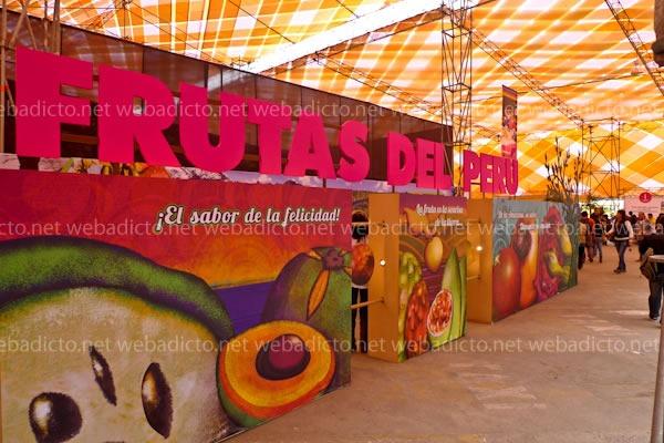 mistura-2011-5