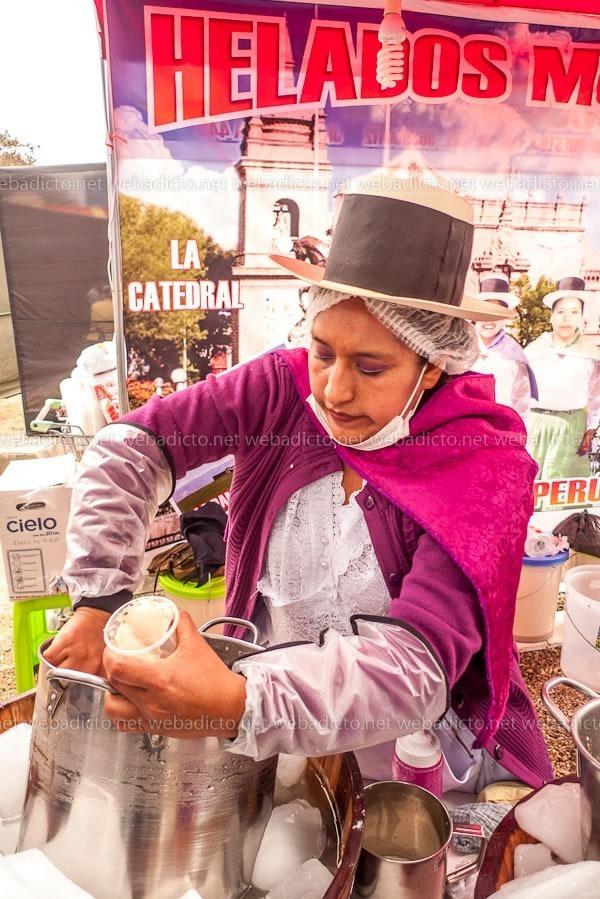 mistura-2012-recorrido-gastronomico-webadicto-80_thumb