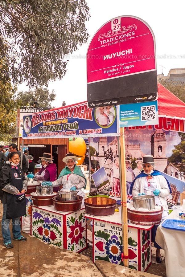 mistura-2012-recorrido-gastronomico-webadicto-17_thumb