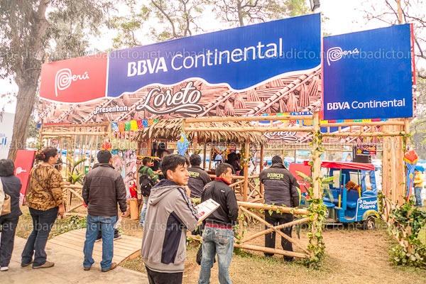 mistura-2012-recorrido-gastronomico-webadicto-11