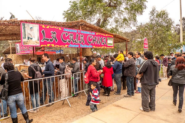 mistura-2012-recorrido-gastronomico-webadicto-58
