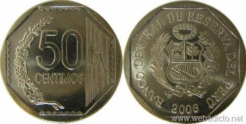 monedas-del-peru-cincuenta-centimos