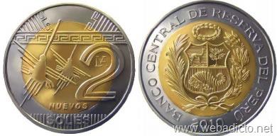monedas-del-peru-dos-nuevos-soles
