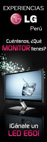 monitor-lg-led-e60-concursa-y-gana-premio