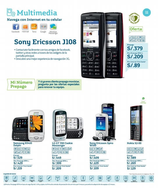 movistar-catalogo-celulares-agosto-2011-01
