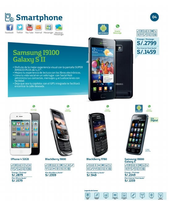 movistar-catalogo-celulares-agosto-2011-03