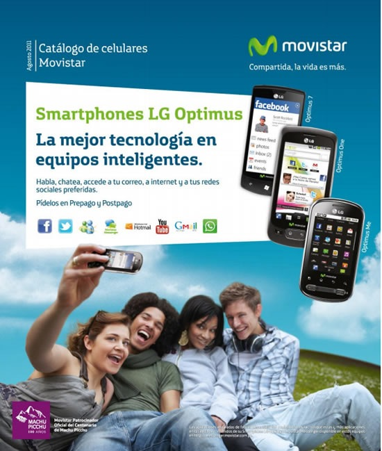movistar-catalogo-celulares-agosto-2011-04