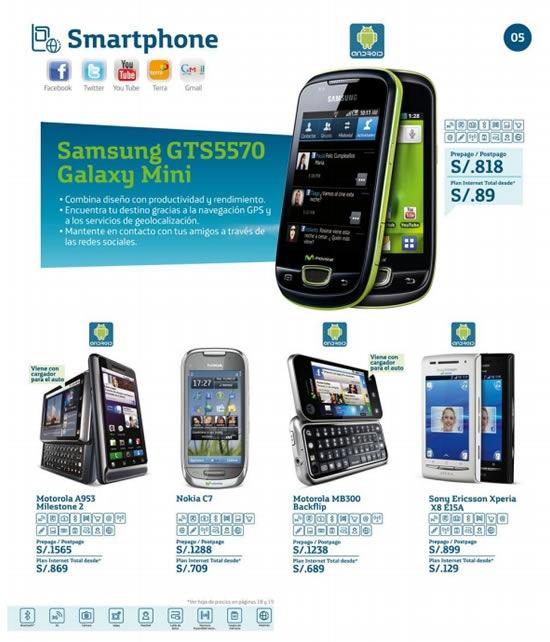 movistar-catalogo-celulares-julio-2011-2
