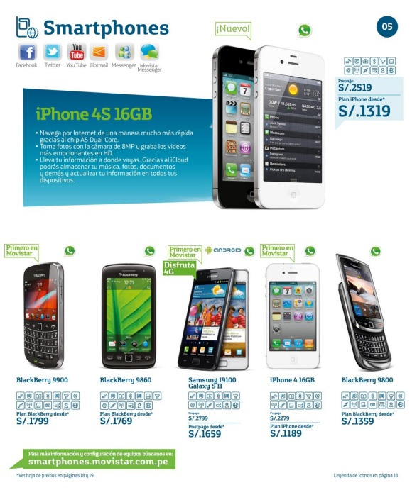 movistar-catalogo-smartphones-celulares-enero-2012-02