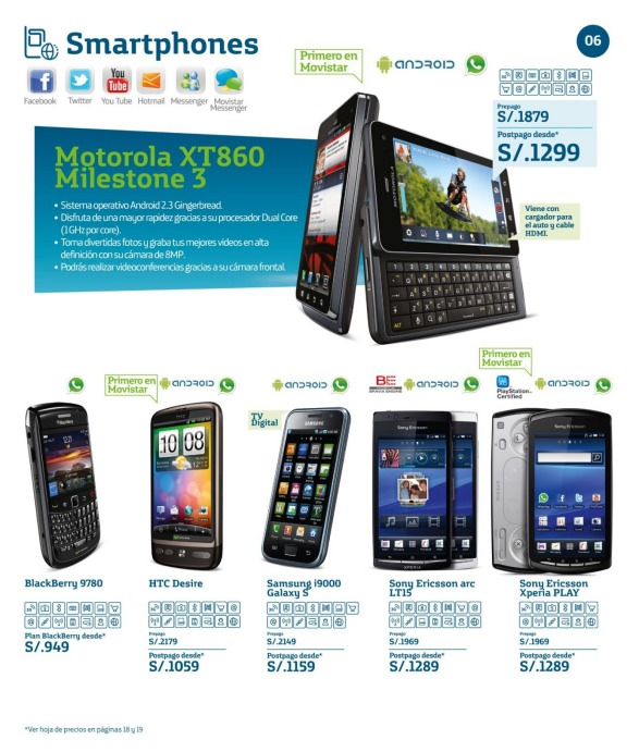 movistar-catalogo-smartphones-celulares-enero-2012-03