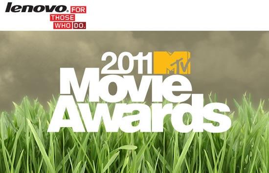 mtv-movies-award-2011-promocion-lenovo