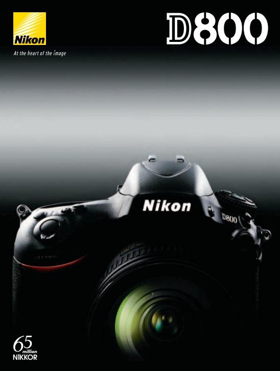 nikon-d800-emulando-al-formato-medio