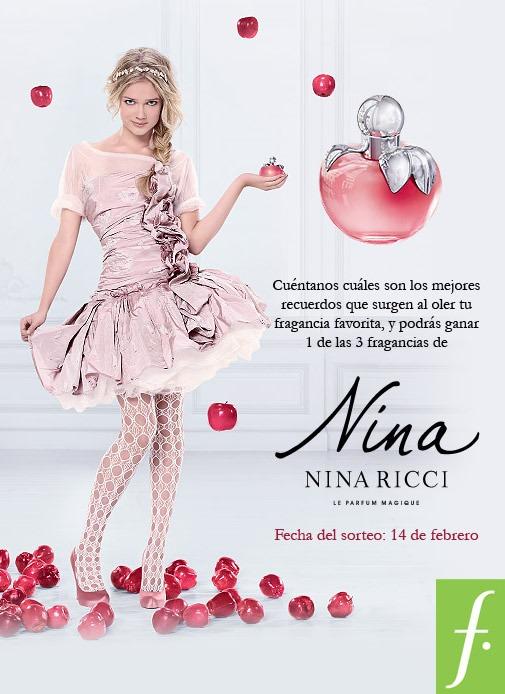 nina-ricci-gana-fragancia-sorteo-saga-falabella