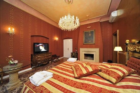 nosticova-hotel-03
