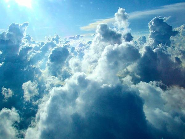 d-link-redes-4g-lte-cloud