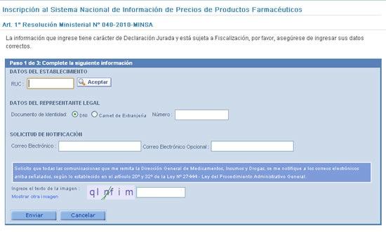 observatorio-peruano-productos-farmaceuticos-formulario-incripcion