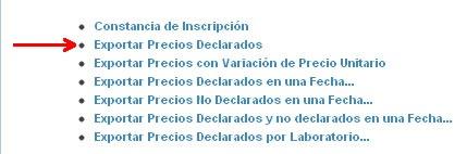 observatorio-peruano-productos-farmaceuticos-precios-declarados