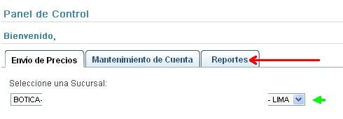 observatorio-peruano-productos-farmaceuticos-reporte-precios