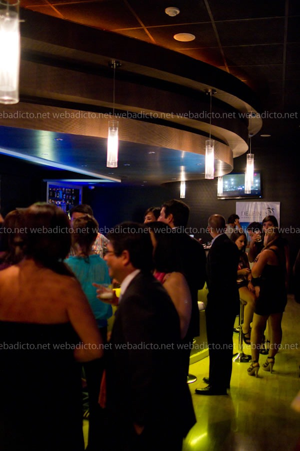 oceanus-lounge-delfines-hotel-y-casino-activacion-de-pisco-20