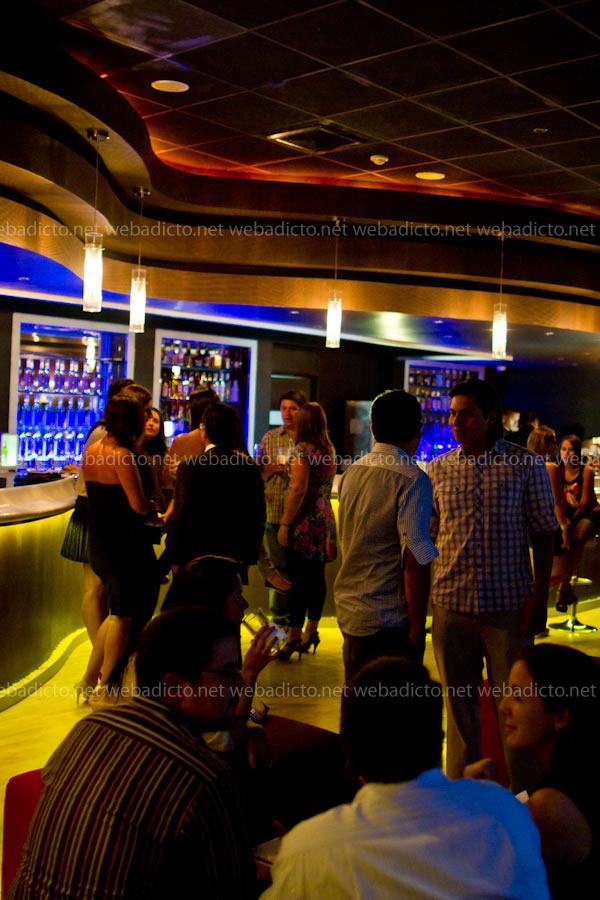oceanus-lounge-delfines-hotel-y-casino-activacion-de-pisco-22