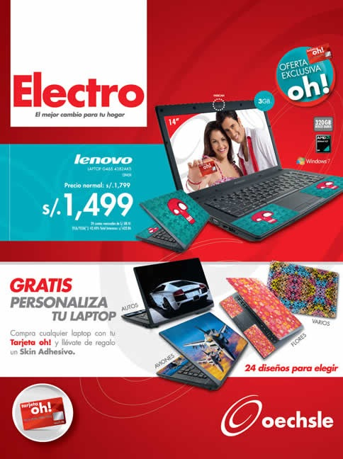 oechsle-catalogo-electro-abril-2011-01