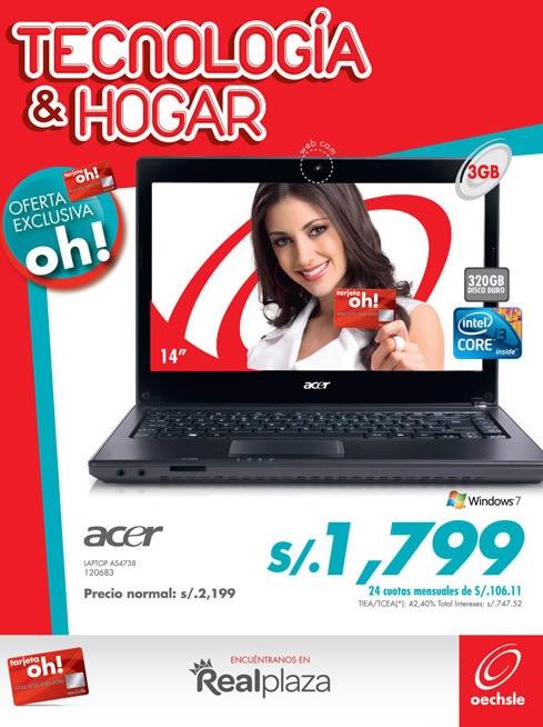 oechsle-catalogo-tecnologia-marzo-2011