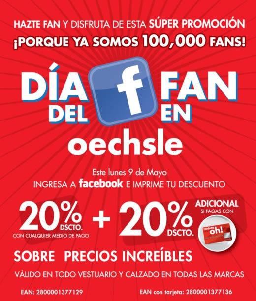 oechsle-oferta-dia-del-fan-mayo-2011
