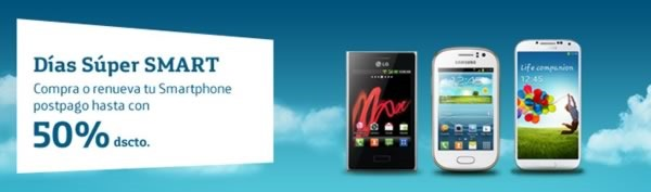 oferta-smartphones-mitad-de-precio-movistar-peru-julio-2013