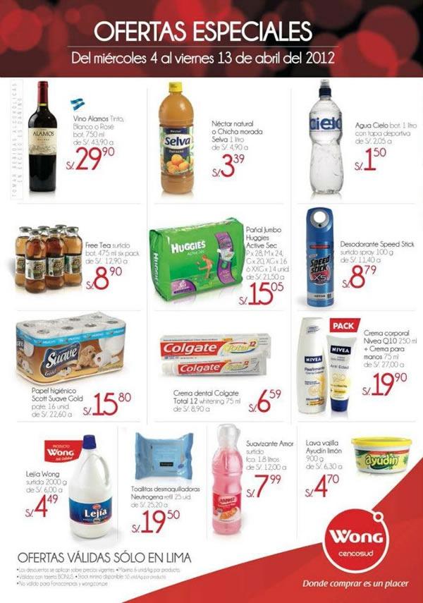 ofertas-wong-dias-w-abril-2012-2
