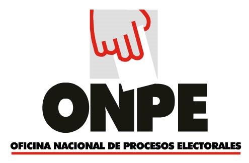 onpe-logo