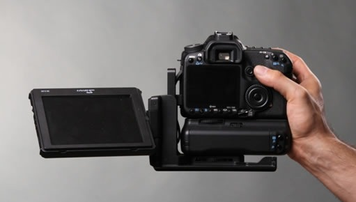 pantalla-lcd-externa-camara-dslr-video