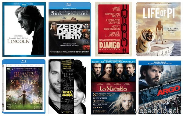 peliculas-nominadas-al-oscar-2013-disponibles-en-blu-ray