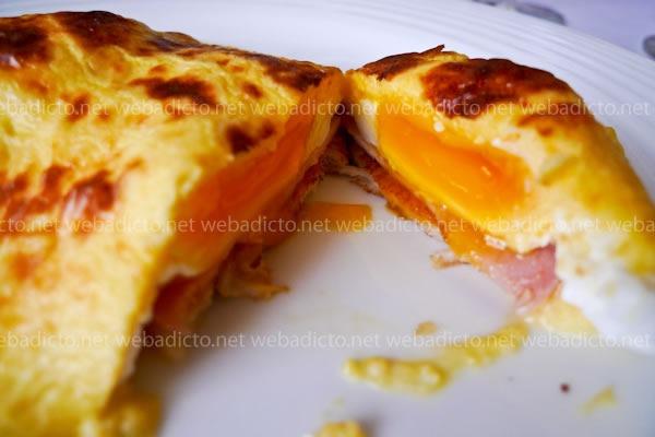 perroquet-buffet-desayuno-10