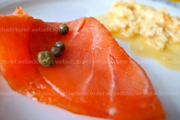 perroquet-buffet-desayuno-17